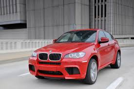 Bmw X5 92 Can Torque Interface - 2013 bmw x6 reviews and rating motor trend