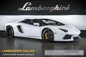 2014 lamborghini aventador specs 2014 lamborghini aventador lp700 4 roadster oumma city com