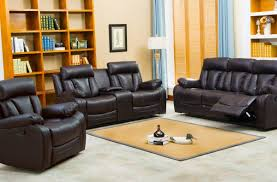 reclining sofa and loveseat set madrid power reclining sofa loveseat set furniture distribution