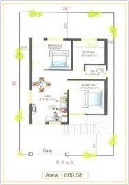 home design 600 sq ft house design plans