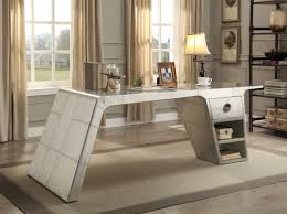 Dining Room Desk by Brancaster Desk