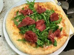 greta cuisine pizza greta picture of la saletta cinisello balsamo tripadvisor