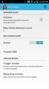 find your missing android phone wipe it clean disable usb