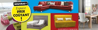 magasin canap annemasse magasin de destockage meuble à annemasse canapé tables et matelas