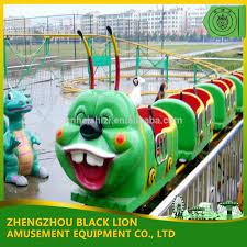 amusement park backyard roller coaster for sale amusement park