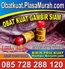 titan gel obat kuat l shop vimaxbanten com obat kuat pusat