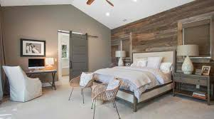 gorgeous bedrooms 20 gorgeous bedrooms with wooden sliding doors home design lover