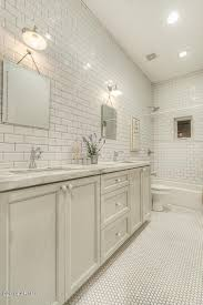 bathroom tile floor designs bathroom tile floors design ideas pictures zillow digs