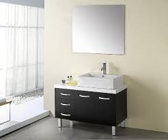 Corner Bathroom Vanities And Cabinets by Small Bathroom Sink Cabinet Ideas Corner Square Wall Mounted