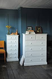 best 25 white chest of drawers ideas on pinterest white drawers