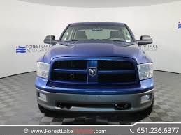 dodge ram 1500 in minnesota for sale used cars on buysellsearch