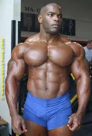 the best chest in bodybuilding bodybuilding com forums