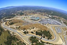 mazda business scramp u2013 mazda raceway laguna seca voted a finalist for 2016