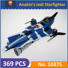 10375 by Online Get Cheap Custom Legos Aliexpress Com Alibaba Group