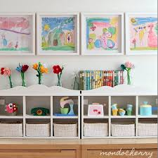 display art kids art display mforum