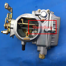barrel carburetor promotion shop for promotional barrel carburetor
