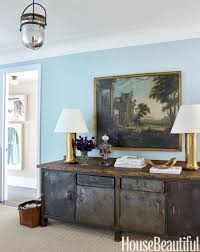 how to decorate a foyer in a home simple how to decorate a foyer