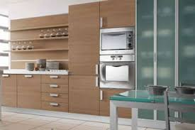Thomasville Bathroom Cabinets - products kitchen cabinets modern kitchen cabinets thomasville