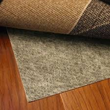 Contemporary Rugs Runners Area Rugs Perfect Round Rugs Contemporary Rugs As Rug Grips