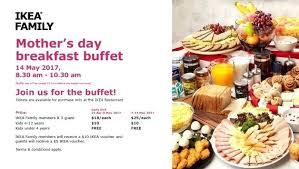 cuisine definition ikaca cuisine promotion 39328 417389828433 190977078433 4928414