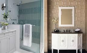 2013 bathroom design trends new bathroom tile trends