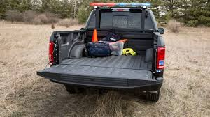 Ford F150 Truck Hats - ford u0027s new f 150 special service truck is a bad police vehicle