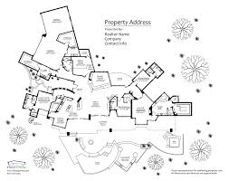 floorprints professional floor plans for real estate marketing