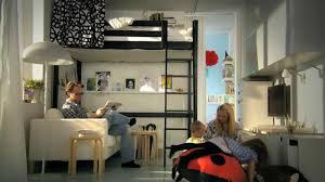 small loft design ideas small studio loft apartment ideas