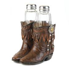 wholesale boots now available at wholesale central items 41 80