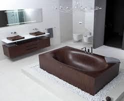 Bathtub Glaze Bathtubs Fascinating Bathtub Glaze Colors 87 How To Choose A