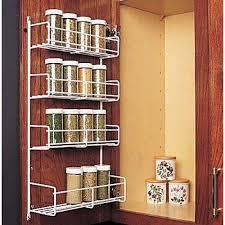 Spice Rack Cabinet Door Mount Cheap Wire Spice Rack Find Wire Spice Rack Deals On Line At