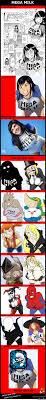 Mega Milk Meme - mega milk by recyclebin meme center