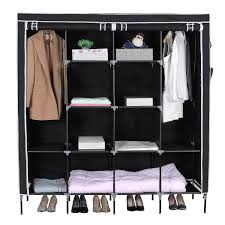 Clothes Storage Containers by Closets For Clothes Storage Containers Kids Clothing Bins Portable