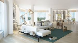 home interior designer in pune philippe starck interior google search furniture i like