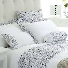 bolster bed pillows bedroom design comfortable alaskan king bed with decorative bolster