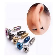 cool earrings for men style earrings style earrings suppliers and