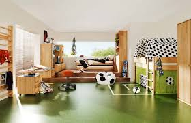 kids themed bedrooms decorating ideas kids theme rooms furnished with team 7 sports