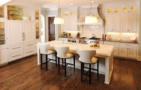southern living kitchen ideas southern living kitchen designs kitchen design ideas