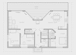 Popular House Plans 2018 Uncategorized Popular House Plans With Brilliant Simple Unique