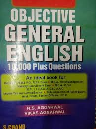 buy objective general english old edition book online at low