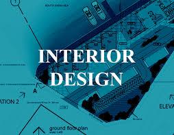 Short Courses Interior Design by Short Courses