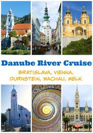 76 best danube river cruise with gate 1 travel images on