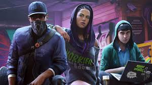 target watchdogs 2 black friday watch dogs 2 review ign