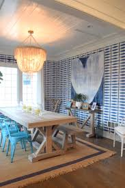 coastal living eclectic beach house tour nesting with grace