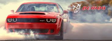 Dodge Muscle Cars - 2017 dodge special edition models