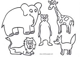 bible coloring pages free coloring pages kidsfree coloring