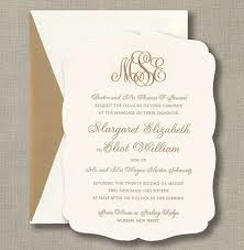 words for a wedding invitation wedding invitation wording