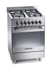 forni e piani cottura da incasso elettrodomestici casa e cucina come scegliere il forno