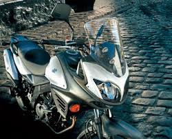 2005 bmw f650gs specs suzuki v strom 650 pictures and specifications hit the web