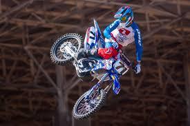 mad skills motocross online red bull straight rhythm 2015 racer x online